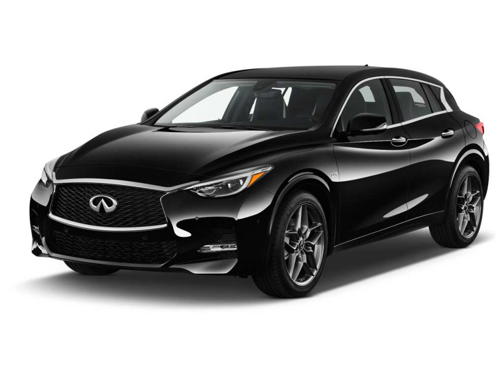 88 All New 2019 Infiniti Fx50 New Concept with 2019 Infiniti Fx50