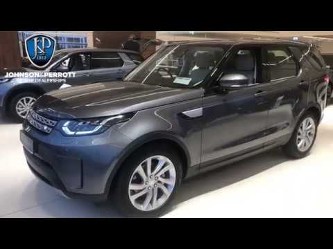 88 All New 2019 Land Rover Commercial Price by 2019 Land Rover Commercial
