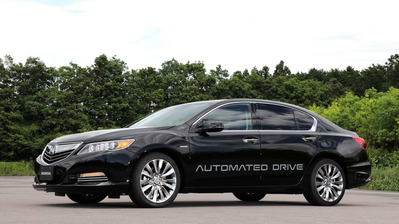 88 All New 2020 Honda Legend Price and Review by 2020 Honda Legend