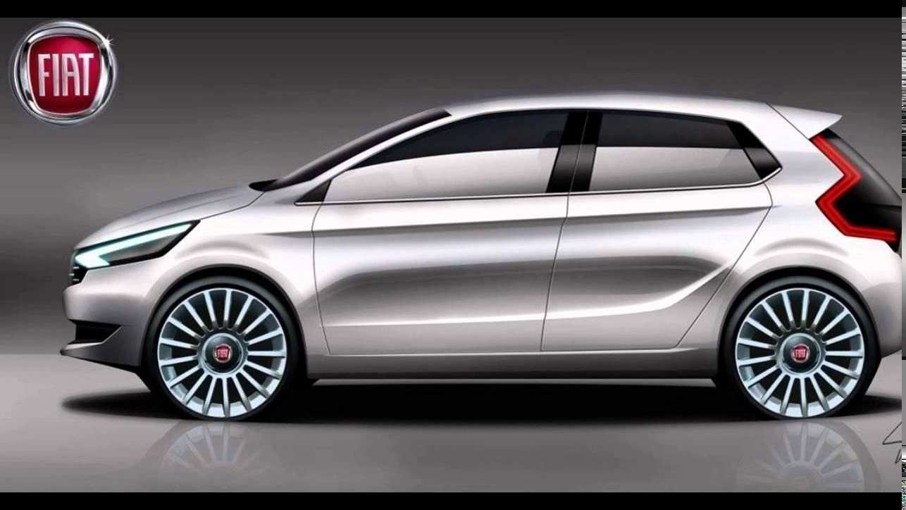 88 All New Fiat Linea 2019 Redesign and Concept with Fiat Linea 2019