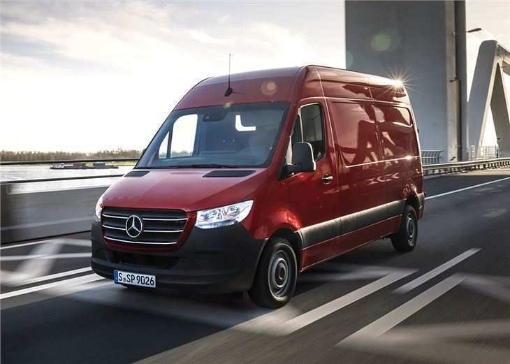 88 All New Renault Master 2020 Release Date by Renault Master 2020