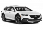 88 Best Review 2019 Buick Station Wagon Performance with 2019 Buick Station Wagon