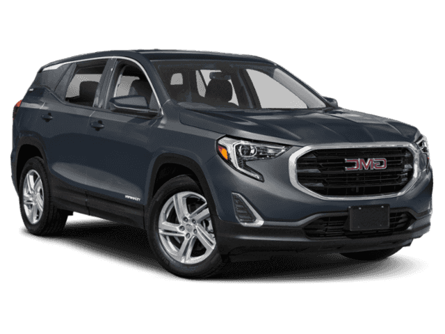 88 Best Review 2019 Gmc Terrain Interior with 2019 Gmc Terrain