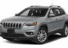 88 Best Review 2019 Jeep Latitude Redesign and Concept by 2019 Jeep Latitude