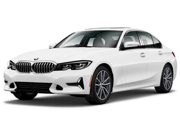 88 Concept of 2019 Bmw 3 Series Review by 2019 Bmw 3 Series