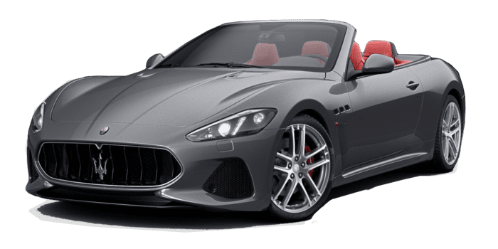 88 Concept of 2019 Maserati Gt Exterior and Interior for 2019 Maserati Gt
