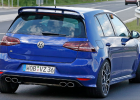 88 Concept of 2019 Vw R400 History by 2019 Vw R400