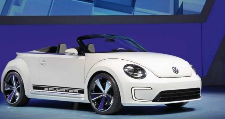 88 Concept of 2020 Vw Beetle Convertible Release Date by 2020 Vw Beetle Convertible