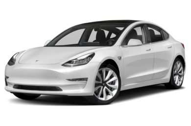88 Concept of Tesla 2019 Options Specs with Tesla 2019 Options