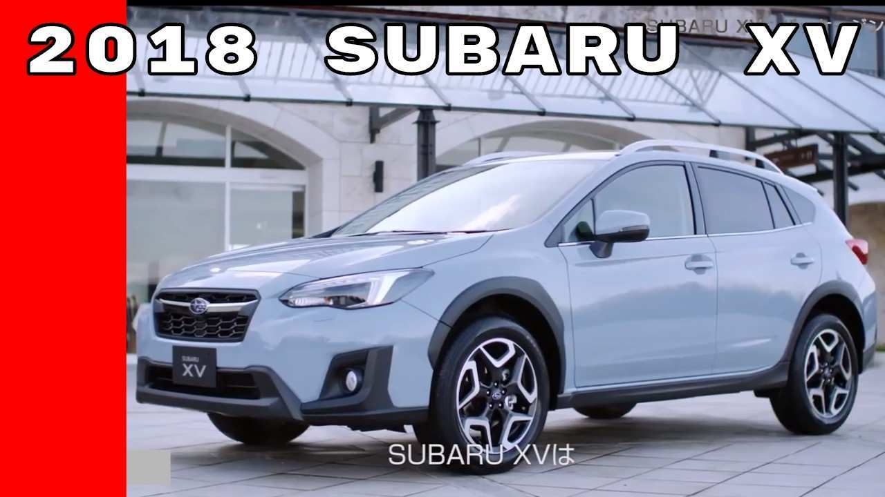 88 Gallery of Subaru Prominence 2020 Model with Subaru Prominence 2020