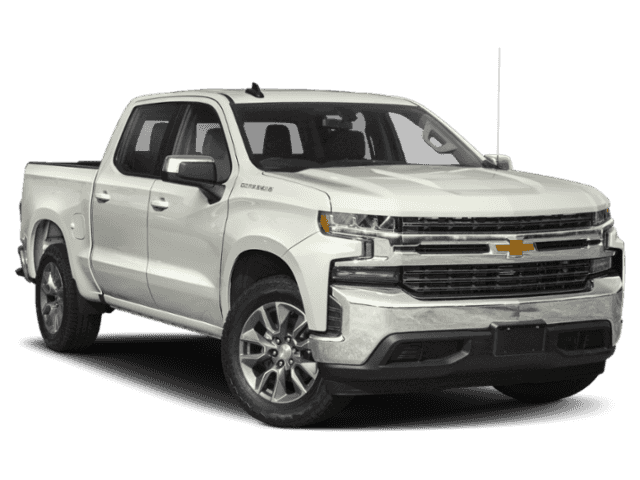88 Great 2019 Chevrolet High Country Price New Concept for 2019 Chevrolet High Country Price