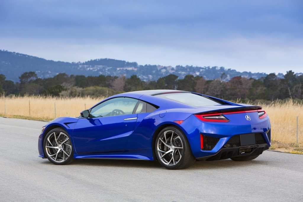 88 Great 2019 Ferrari Gto Pricing for 2019 Ferrari Gto