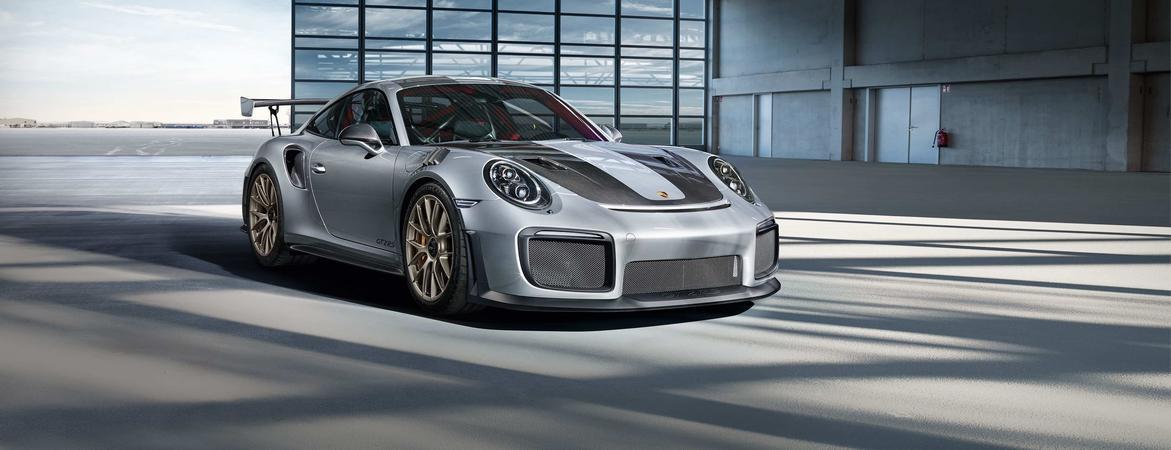 88 Great 2019 Porsche Gt2 Rs Price and Review for 2019 Porsche Gt2 Rs