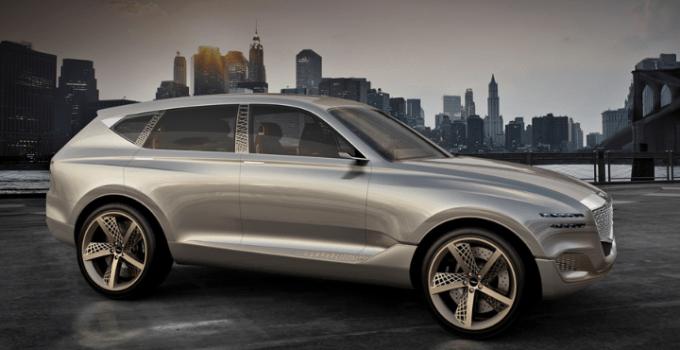 88 Great 2020 Hyundai Genesis Suv Specs by 2020 Hyundai Genesis Suv
