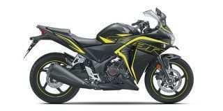88 Great Honda Dream 2020 New Concept with Honda Dream 2020