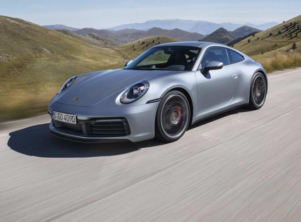 88 Great Porsche Modelli 2020 Reviews by Porsche Modelli 2020