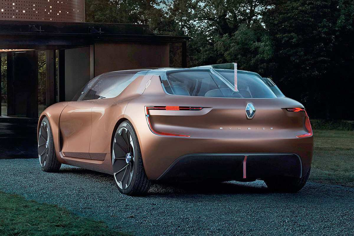 88 Great Renault Modelle 2020 Pictures by Renault Modelle 2020