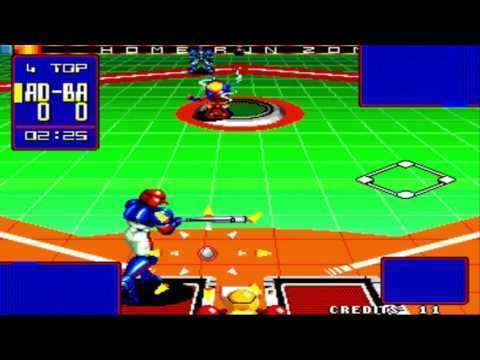 88 Great Super Baseball 2020 Genesis Rom Cool New Review with Super Baseball 2020 Genesis Rom Cool