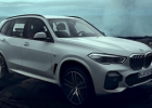 88 New 2019 Bmw X5 Release Date Release Date with 2019 Bmw X5 Release Date