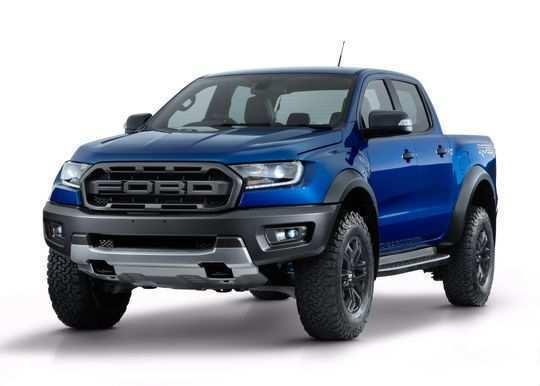 88 New 2019 Ford Ranger Raptor Performance for 2019 Ford Ranger Raptor