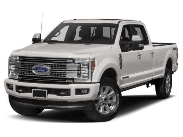 88 New 2019 Ford Super Duty Diesel Specs and Review by 2019 Ford Super Duty Diesel