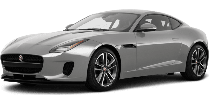 88 New 2019 Jaguar Price Research New for 2019 Jaguar Price
