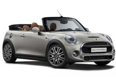 88 New 2019 Mini Specs Release Date by 2019 Mini Specs