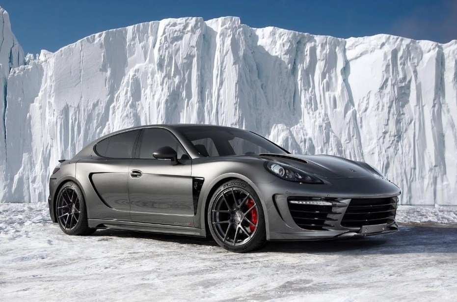 88 New 2019 Porsche Panamera Hybrid Wallpaper for 2019 Porsche Panamera Hybrid