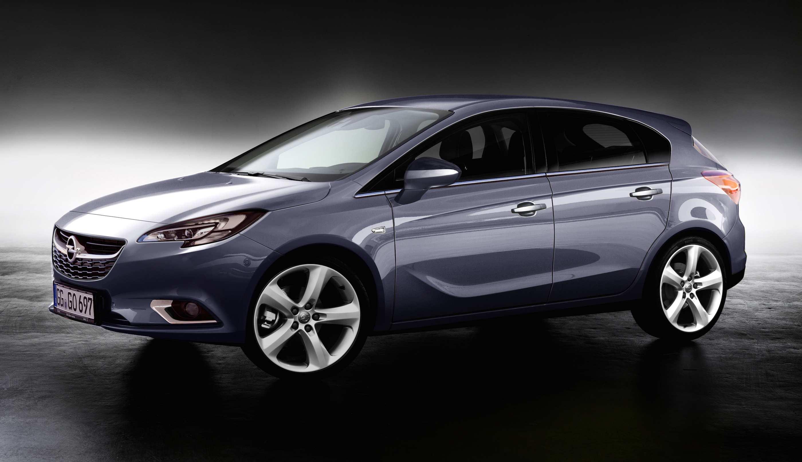 88 New Opel Zafira 2020 Interior for Opel Zafira 2020