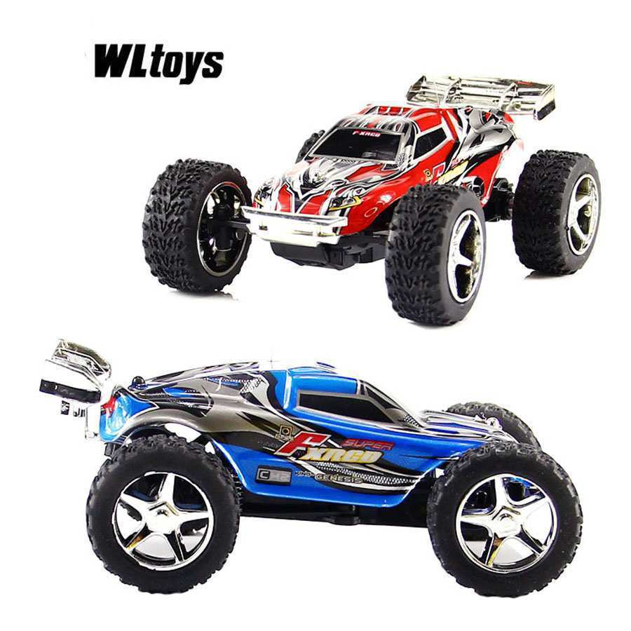 88 New Wltoys 2019 Mini Buggy Speed Test by Wltoys 2019 Mini Buggy
