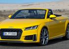 88 The 2019 Audi Tt Release Date Research New with 2019 Audi Tt Release Date
