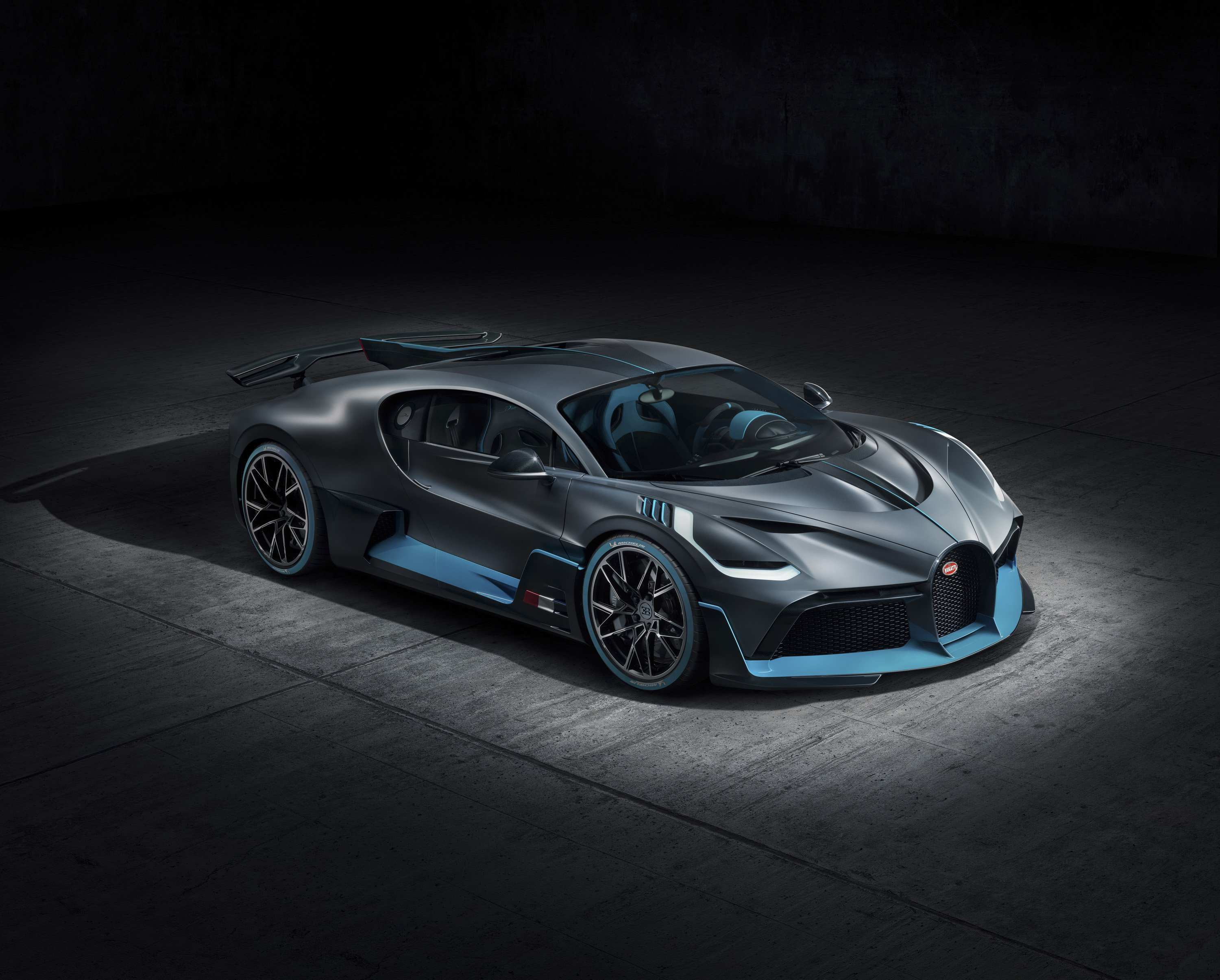 88 The 2019 Bugatti Cost First Drive with 2019 Bugatti Cost