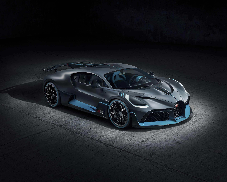 88 The 2019 Bugatti Veyron Pricing by 2019 Bugatti Veyron