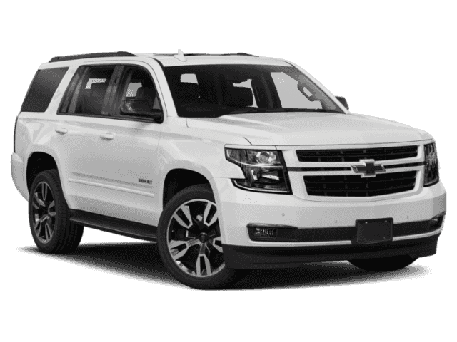 88 The 2019 Chevrolet Tahoe Specs and Review by 2019 Chevrolet Tahoe