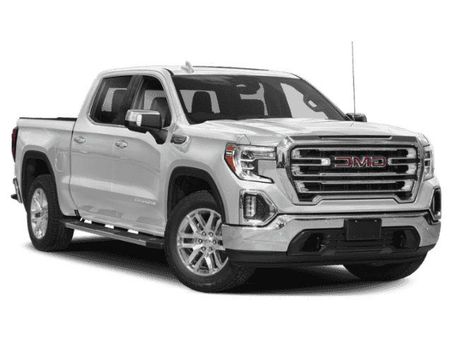 88 The 2019 Gmc For Sale Rumors with 2019 Gmc For Sale