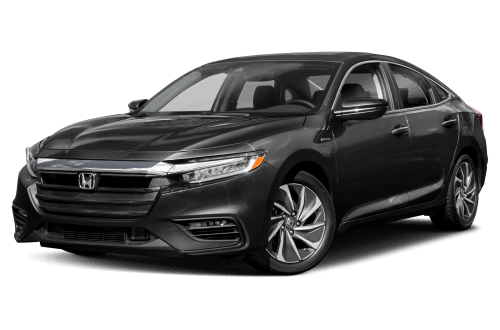 88 The 2019 Honda Insight Hybrid Speed Test by 2019 Honda Insight Hybrid