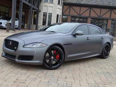 88 The 2019 Jaguar S Type Pictures with 2019 Jaguar S Type