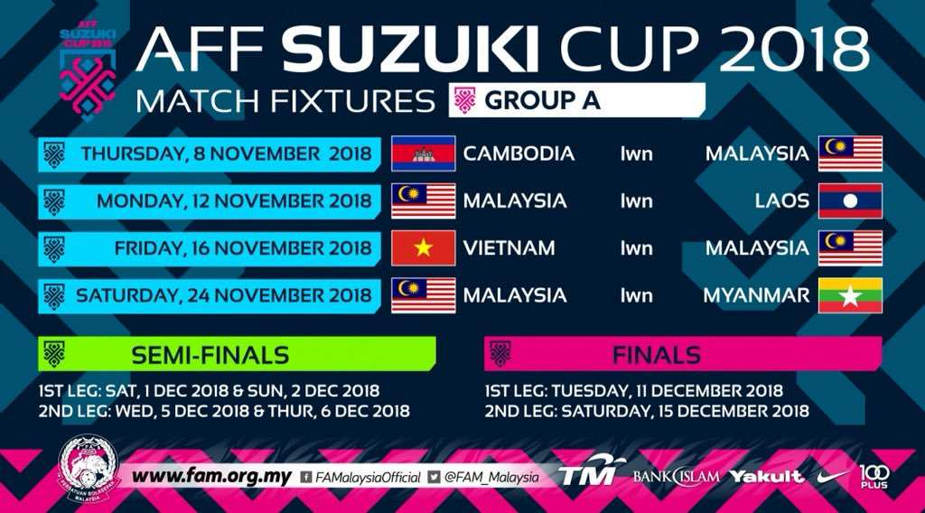 88 The 2019 Suzuki Cup Reviews for 2019 Suzuki Cup