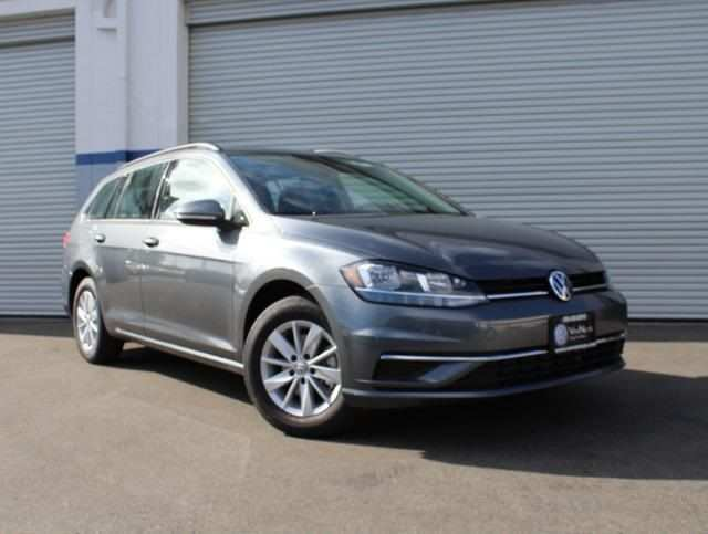 88 The 2019 Vw Sportwagen Pricing for 2019 Vw Sportwagen