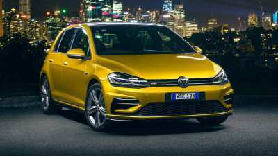 88 The Vw Golf 2019 Exterior and Interior by Vw Golf 2019