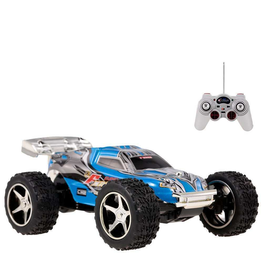 88 The Wltoys 2019 Mini Buggy Performance for Wltoys 2019 Mini Buggy