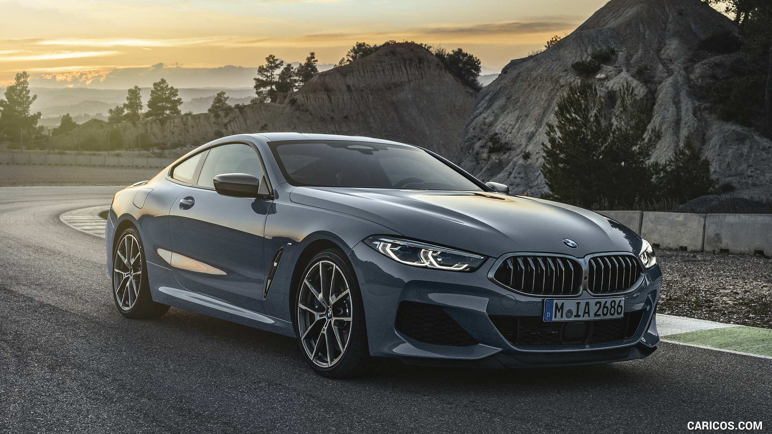 89 All New 2019 Bmw 9 Series Release by 2019 Bmw 9 Series