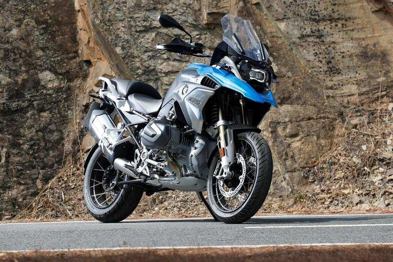 89 All New 2019 Bmw R1250Gs Prices for 2019 Bmw R1250Gs