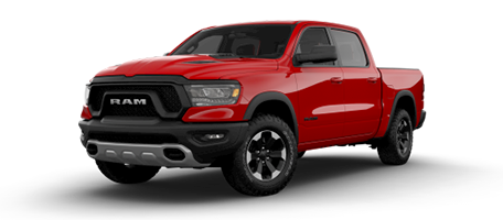 89 All New 2019 Dodge Truck Price Overview for 2019 Dodge Truck Price