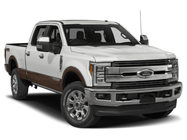 89 All New 2019 Ford King Ranch Specs and Review with 2019 Ford King Ranch