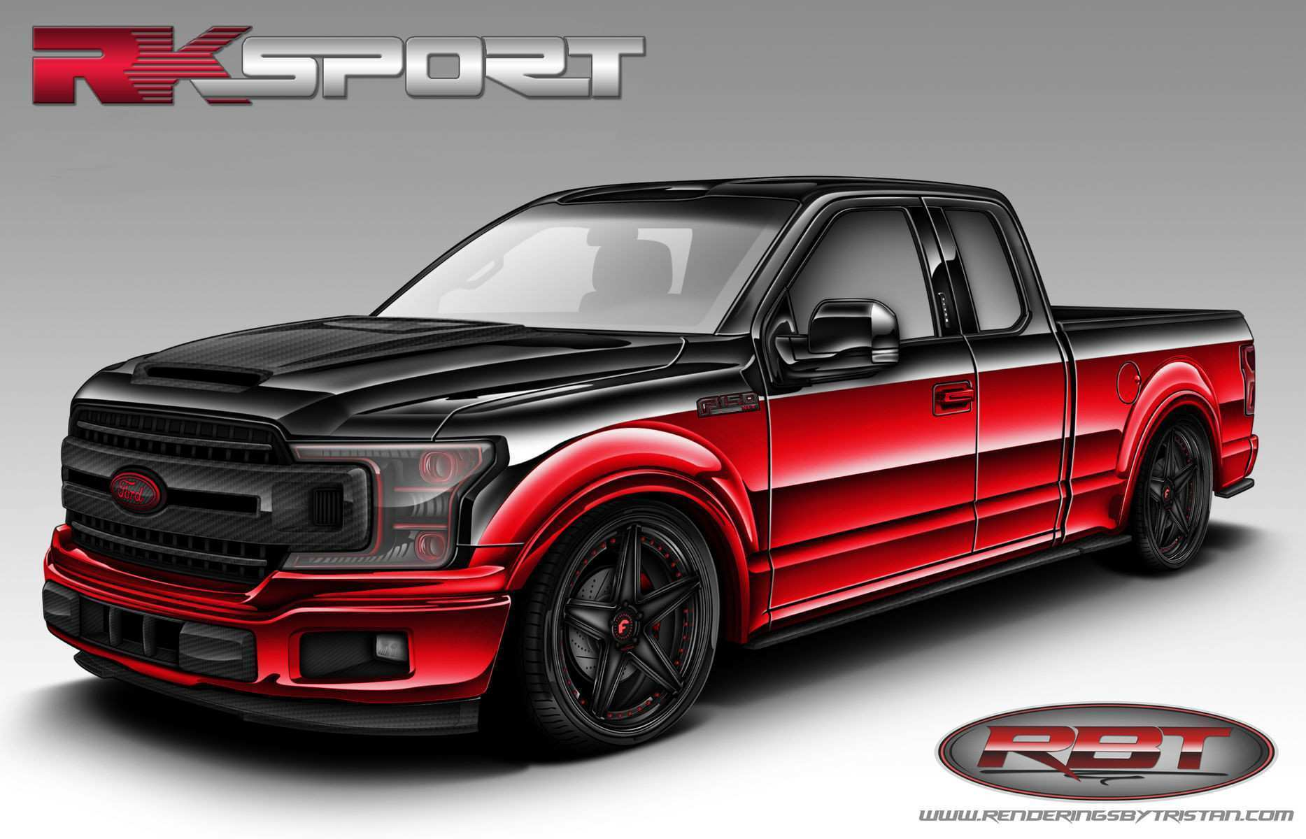89 All New 2019 Ford Raptor 7 0L Pricing with 2019 Ford Raptor 7 0L