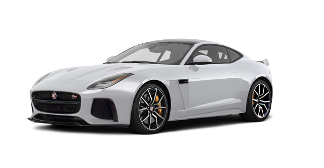 89 All New 2019 Jaguar Svr History for 2019 Jaguar Svr