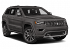 89 All New 2019 Jeep Price Price and Review for 2019 Jeep Price