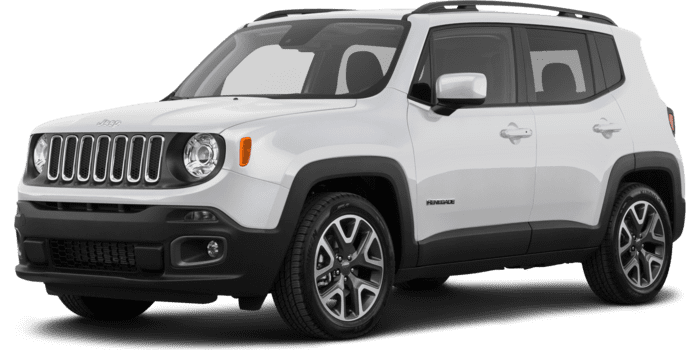89 All New 2019 Jeep Renegade Review Release Date by 2019 Jeep Renegade Review