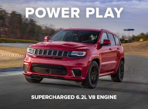 89 All New 2019 Jeep V8 Engine with 2019 Jeep V8